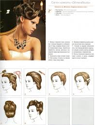 Дипломная работа на тему прически на длинные волосы Прически  дипломная работа на тему прически на длинные волосы
