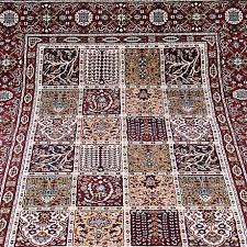best matta valby ruta orientalisk ikea with patchwork matta ikea