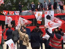 Yeniden Refah Partisi Manavgat İlçe Başkanlığı on Twitter: