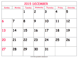 2015 Calendar Page Saturday Clipart Calendar Page Free Clipart On Dumielauxepices Net
