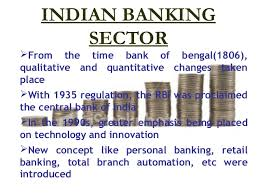 innovationin nbankingsector jpg this is my special day essay