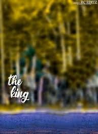 cb picsart edit blur background full hd