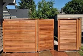 fence gate design. Fence Gate Plans Wood Door Design And Chain Link Steel .