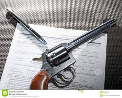 gun background check.  Background Download Gun And Background Check Stock Photo Image Of Pistol  86368708 Intended Background Check