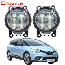 Купите <b>daytime</b> running lights angel eyes light fog lamp онлайн в ...