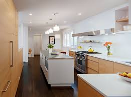Design Dilemma A Kitchen For Gathering California Home Design - California kitchen