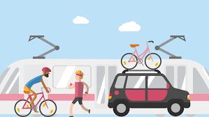 Citroen Problemen Onderwerp Op De Community Mobiliteit