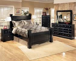 bedroom ideas with black furniture. tan walls with black furniture bedroom ideas