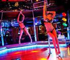 sex dates aachen wie viel kostet ein lapdance