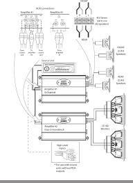 mtx wiring diagram example electrical wiring diagram \u2022 MTX Thunder 1501D Manual page 9 of mtx audio stereo amplifier mxa4002 user guide rh audio manualsonline com mtx 9500 wiring diagram mtx audio wiring diagram