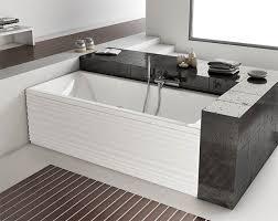 Vasche Da Bagno Con Doccia : Vasca da bagno con doccia jacuzzi triseb