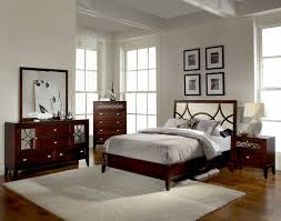 Small Bedroom Decor Bedroom Design Tips Good 20 Small Bedroom Design Tips Sunset Best