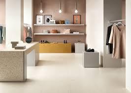 Wilcon Tiles Design 60x60 Cm 24x24 Inch Porcelain Tiles
