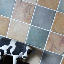 Slate Wall Tiles Kitchen The Quarry Range Is Avaialble In 5 Different Colours And Is A Matt