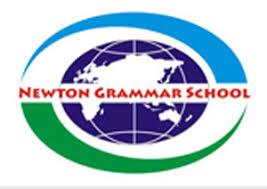 Kết quả hình ảnh cho trường phổ thông quốc tế newton