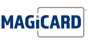 <b>Magicard</b> Printer Spare <b>Parts</b> | Price Match | Free UK Shipping £150+