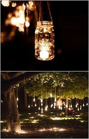 diy outdoor wedding lighting.  Wedding Awesome Diy Outdoor Wedding Lighting Gallery Styles Ideas 2018 In