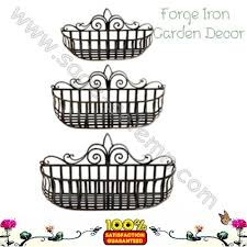 Decorative Window Boxes Decorative Metal Window Box Planters Buy Decorative Metal Window 25