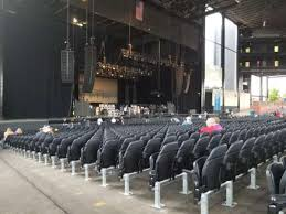 First Midwest Bank Seating Chart Tinley Park Photos At Hollywood Casino Amphitheatre Tinley Park