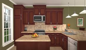 house plans with interior photos. House Plans With Interior Photos E