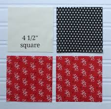 The Crafty Quilter Page 144 Of 145 Quilting Tips And