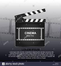 Film Poster Design Online Movie Poster Or Flyer Template Online Cinema Background