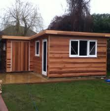 garden office with storage. office garden office with storage