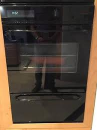 st george oven gumtree local classifieds st george wall oven and grill