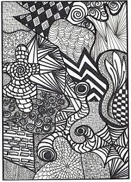 Small Picture 7 best Coloring Pages images on Pinterest Colouring pages