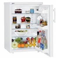 <b>Холодильник Liebherr T 1710</b>