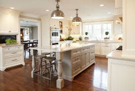 kitchen island with legs traditional kitchen tr building wooden legs for kitchen islands