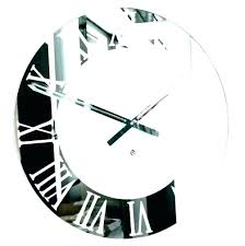 large office wall clocks. Wall Clocks To Buy Office Digital Large Clock Full Image For Beautiful W