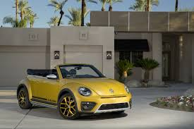 2018 volkswagen beetle colors. perfect beetle blocking ads can be devastating to sites you love and result in people  losing their jobs negatively affect the quality of content throughout 2018 volkswagen beetle colors