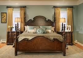 traditional bedroom design ideas traditional with wall color bedding decorations l37 ideas