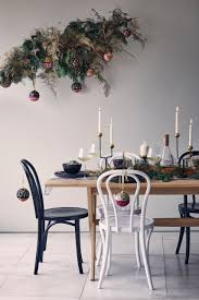 Weihnachtsdeko Die Profi Tipps Vom Einrichter Deco Home