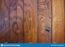 Dark brown wood floor texture Dark Colored Dark Brown Wooden Floor Texture Dreamstimecom Dark Brown Wooden Floor Texture Stock Photo Image Of Floor Grunge