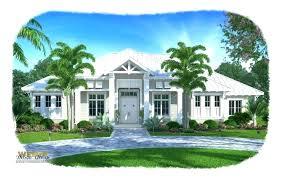 key west style house plans luxury small beach inspirational old floor stilt home