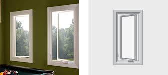 A Window Style for Every Home