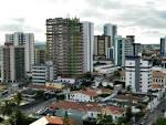 imagem de Caruaru Pernambuco n-19