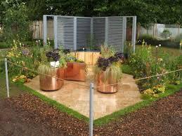 Backyard Ideas : How To Design A Backyard Garden The Soil ...