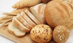 Două alimente extrem de dăunătoare, în combinație cu pâinea. Toți mâncăm așa - IMPACT