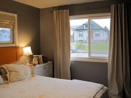 Small Bedroom Window Best Latest Small Bedroom Paint Colors Ideas Lovely Great Wall For