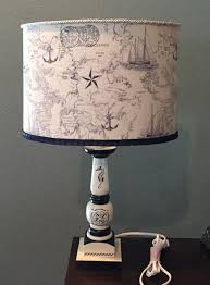 baby nursery light shade baby lamp shades nautical childrens lamp sports lamp for nursery white lamp base nursery