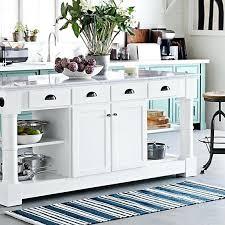 riviera stripe kitchen rug gray rugs for grey kitchen uploads talk medium charcoal rugs