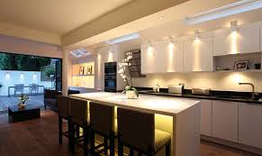 Image Kitchen Cabinet Homebuilding Renovating Led Lighting Faqs Homebuilding Renovating