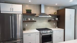 Pin By Usa Cabinet Store Kitchen Bath Remodeling On Beechwood