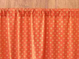 rust colored sheer curtains peach colored curtains adorable rust colored curtains inspiration with rust colored sheer