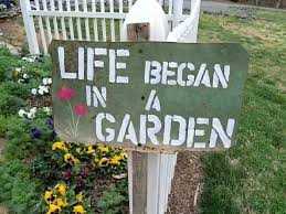 garden sign ideas elegant garden sign ideas inspiration garden ideas cute garden sign ideas