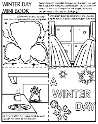 Also check out our other holiday coloring pages with a variety of drawings to print and paint. Winter Free Coloring Pages Crayola Com