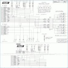 Honda Cdi Wiring Diagram  Beautiful Click To Enlarge With Honda Cdi together with Honda Xr 125 Wiring Diagram Copy Helix Throughout   health shop me likewise Honda Helix Wiring Diagram Autoctono Me New   health shop me furthermore 31 best Motorcycle Wiring Diagram images on Pinterest   Motorcycle likewise Honda Helix Wiring Diagram Autoctono Me New   health shop me also Honda Xr 125 Wiring Diagram Teamninjaz Me Throughout   roc grp org besides Xr600 Wiring Diagram Honda Inside   knz me additionally Wiring Diagram Software Open Source Diagrams 1978 Honda Cb750 3 Way also G9 Wiring Harness   Wiring Diagram • in addition  as well 25 Mm Jack Wiring Diagram   techrush me. on honda xr wiring diagram throughout team ninjaz me